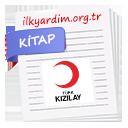 Türk Kızılayı Tüzüğü
